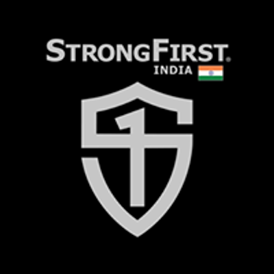 StrongFirst India