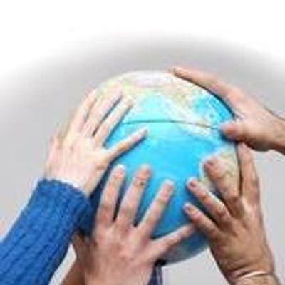 ANLEA - Association Nationale des Langues Etrangères Appliquées