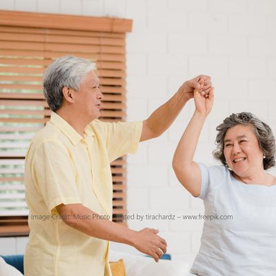 Are You Financially Ready for Retirement Lets Find Out