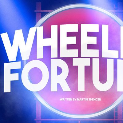 Wheeler Fortune - Relaxed Performance