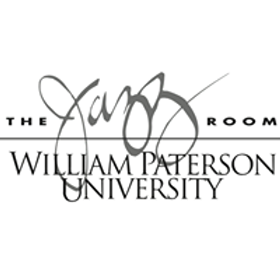 The Jazz Room at William Paterson University