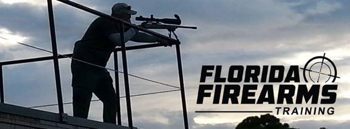 AR15 / M4 Platform Principles Class at Gun World of South