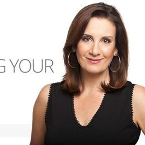Elizabeth Peru  2021 Creating Your 5D Lifestyle