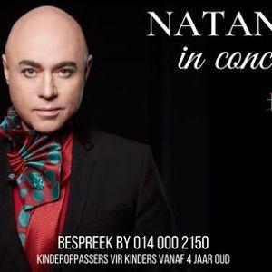 Natanil in concert