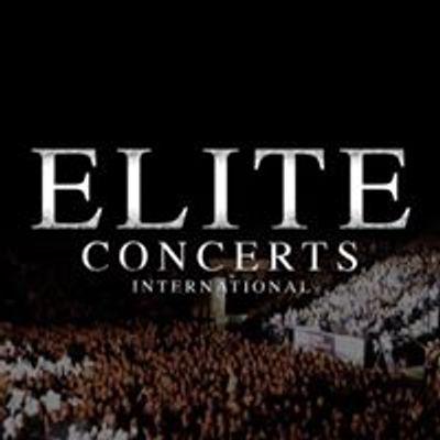 Elite Concerts International