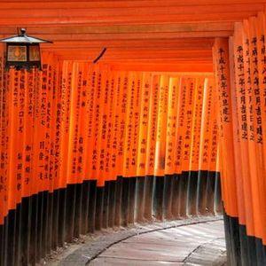 Viaggiare da soli in Giappone (3) organizzazione e logistica