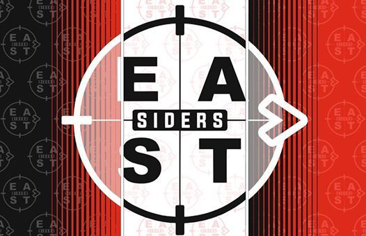 Eastsiders Hip Hop Tnctanfolyamok 20192020