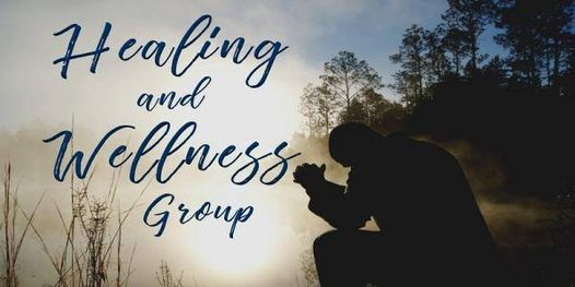Healing and Wellness Group | Event in Calgary | AllEvents.in