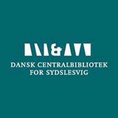 Dansk Centralbibliotek for Sydslesvig