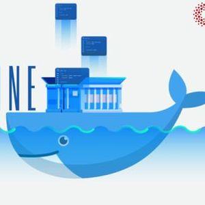Docker Training (DevOps) with Kubernetes Introduction [online]