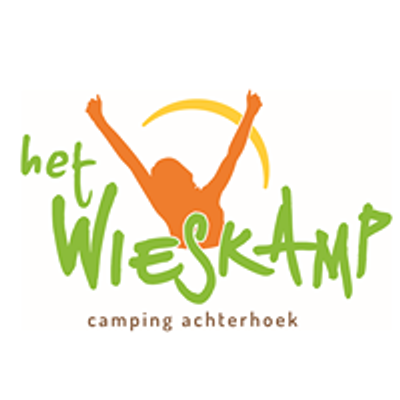 Camping Het Wieskamp