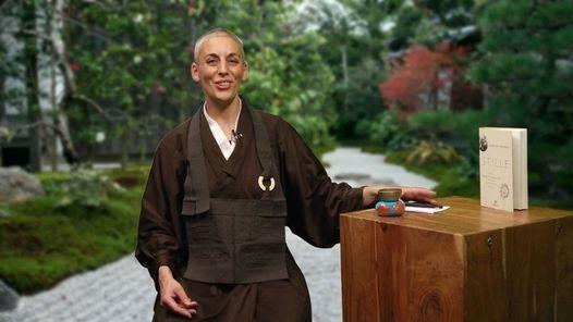 Meditation Zen, 26 November | Event in Luxembourg | AllEvents.in