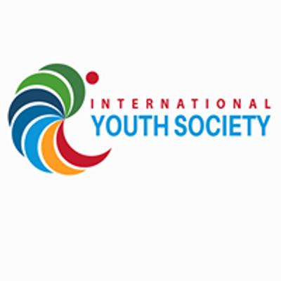 International Youth Society