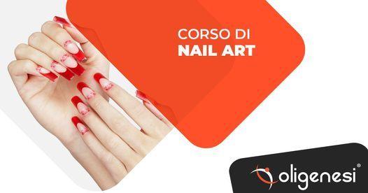 Corso Nail Art Unghie in Gel a Cagliari, 21 February | Event in Cagliari | AllEvents.in