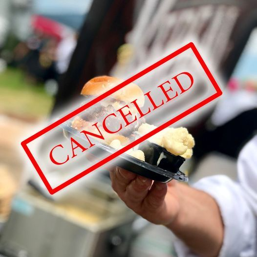CoVa Battle of the Burgers 2021, 12 June | Event in Virginia Beach | AllEvents.in