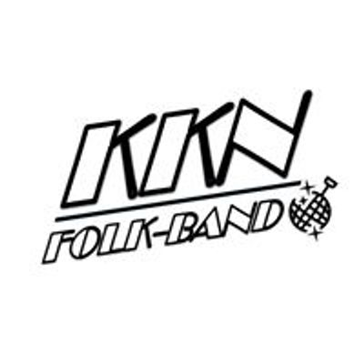 KKN folkband - วงดนตรีงานแต่ง งานเลี้ยง และประจำร้าน