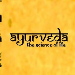 Formation Remise en Forme Ayurvedique en Video Learning