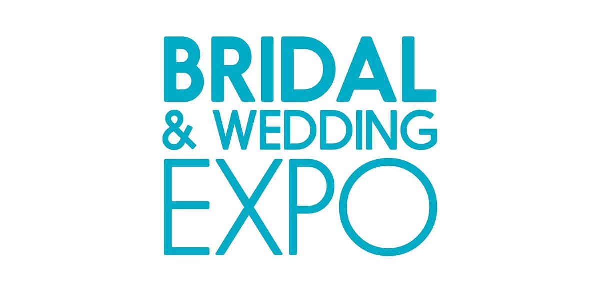 Florida Bridal & Wedding Expo, 8 August | Event in West Palm Beach | AllEvents.in