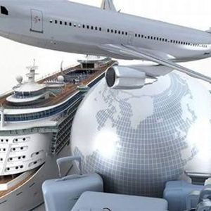 Become a Home-Based Travel Agent Houston TX. (NO EXPERIENCE NECESSARY)
