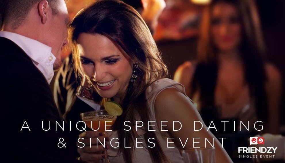 speed dating stamford webový server pro seznamování s chlapci