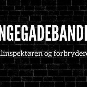 Tt p udsolgt - Blekingegadebanden - Aalborg