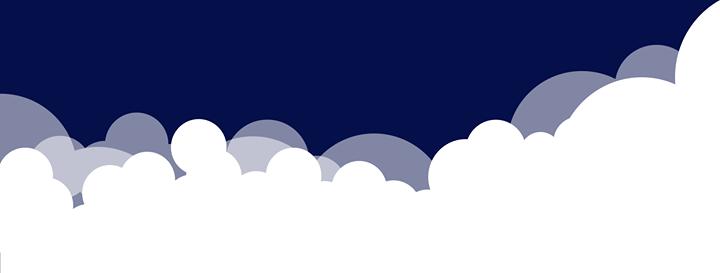 CloudBrew 2019