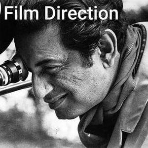 FILM DIRECTION - Online class