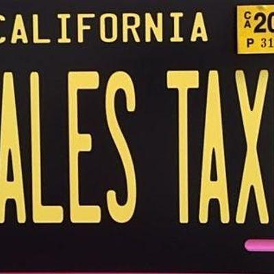 Wholesale Auto Auction School San Diego ( DMV Approved )