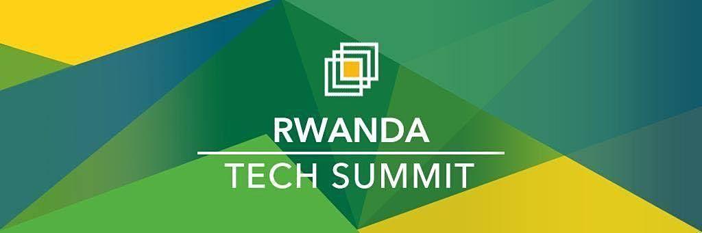 Africa Future Summit (Rwanda Tech Summit) 2020, 2 November | Event in Kigali | AllEvents.in