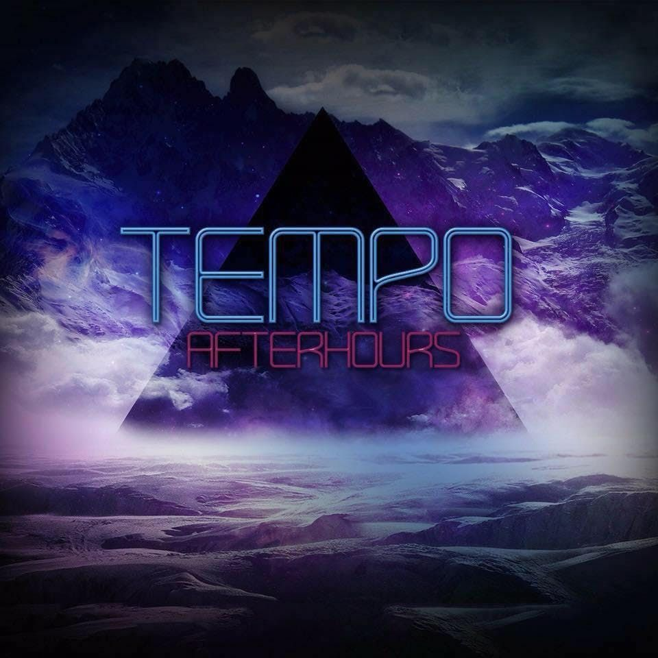 Tempo After Hours (Saturday Night) at Tempo Afterhours Free Guestlist - 9152019