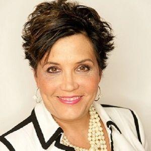 Monique DeMonaco - PBX Executive Speaker & Luncheon Series