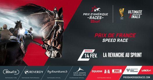 """Résultat de recherche d'images pour """"Prix de France Speed Race"""""""
