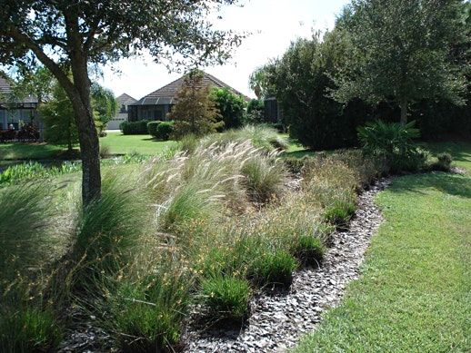 Salt Tolerant Plants & Irrigating with Reclaimed Water, 28 September   Event in Palmetto   AllEvents.in