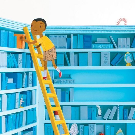 Fifteenth Annual Brooklyn Children's Book Fair, 26 September | Event in Brooklyn | AllEvents.in