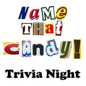 Themed Trivia Night