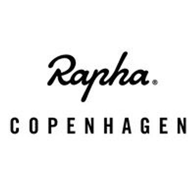 Rapha Copenhagen