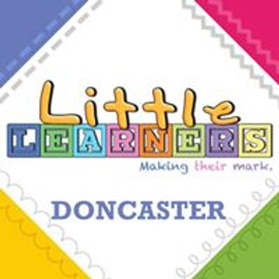 Little Learners Doncaster