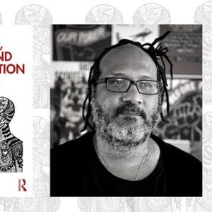 Author Lewis Gordon Freedom Justice and Decolonization