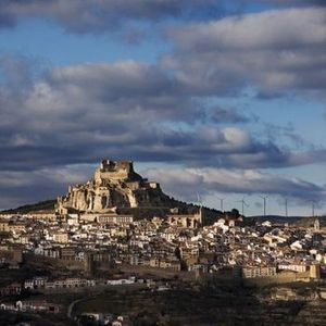 Viaje cultural al Maestrazgo valenciano