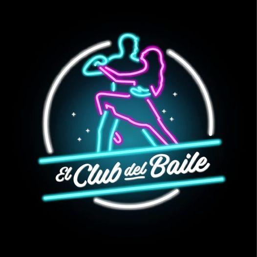 El Club del Baile en la Ferre!!, 10 October | Event in La Plata | AllEvents.in