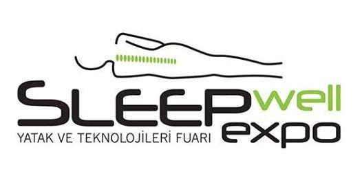 6.Uluslararas Sleep Well Expo 2019