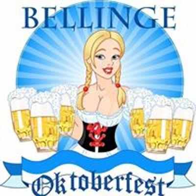 Bierfest Bellinge