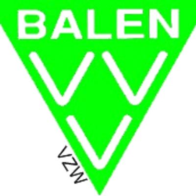 VVV Balen - toerisme