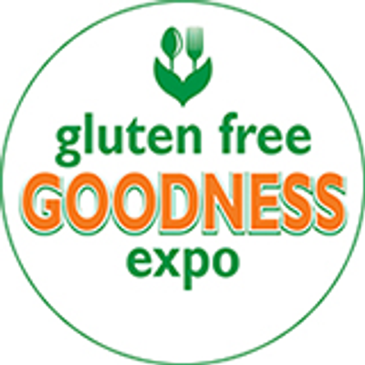 Gluten Free Goodness Expo
