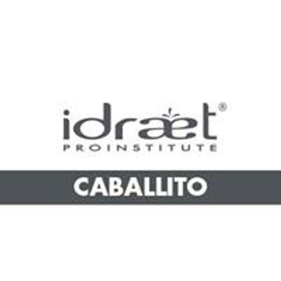 Idraet Pro Institute Caballito