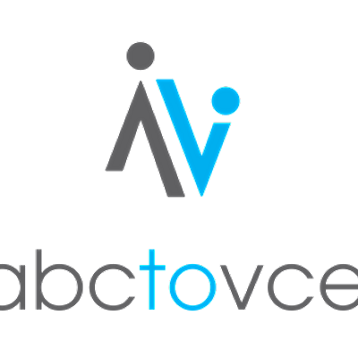 ABC to VCE