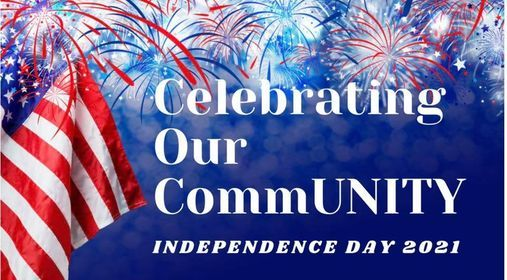 Independence Day Parade 2021 - IN-PERSON!!!, 5 July | Event in Severna Park | AllEvents.in