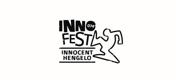 InnoFest