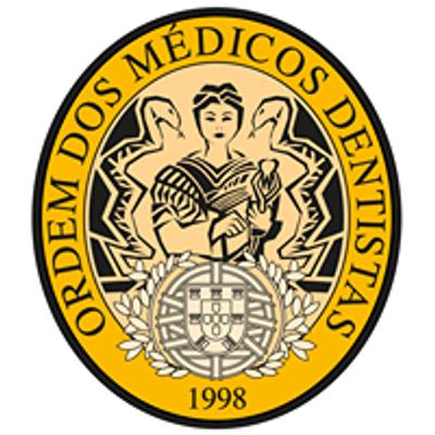 Ordem dos Médicos Dentistas