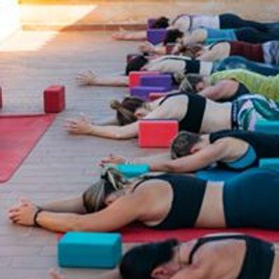 Yoga Zanshin Pula